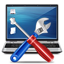pc-outils