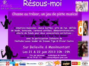 pprm_resous_moi-chasse_au_tresor_2013