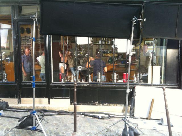 tournage-stblaise2