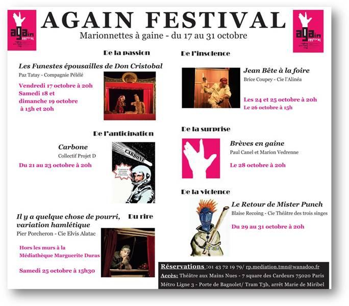 again-programme