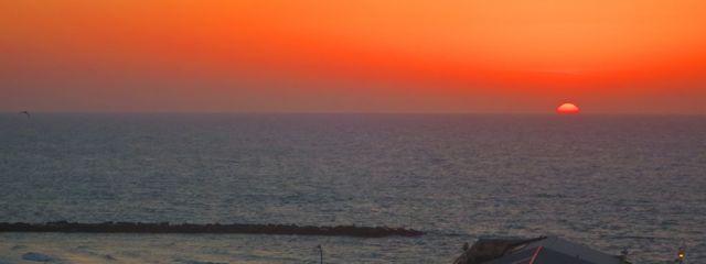couchersoleil-mer1