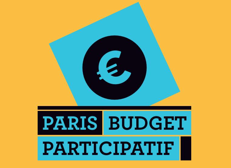 parisbudgetparticipatif1