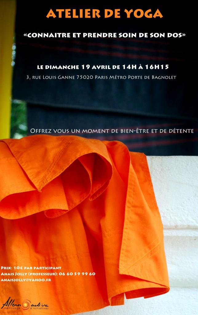 Atelier Dos Avril 644x1024
