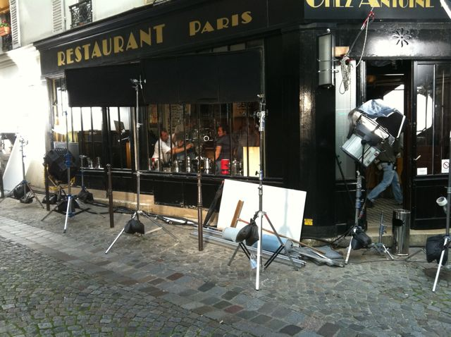 tournage-stblaise1