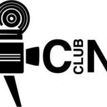 Un ciné-club itinérant pour les collégiens de Saint Blaise !